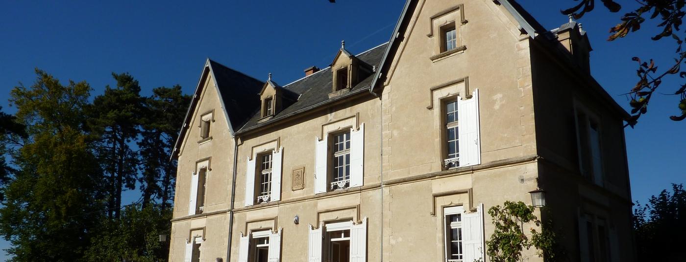 L'histoire au confluent de l'Ain et du Rhône
